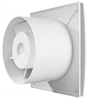 Вытяжной вентилятор GORENJE BVX150WS