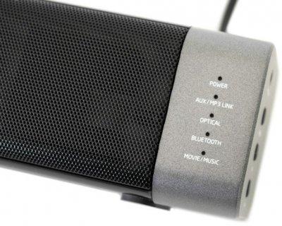 Саундбар Blaupunkt Soundbar LS175