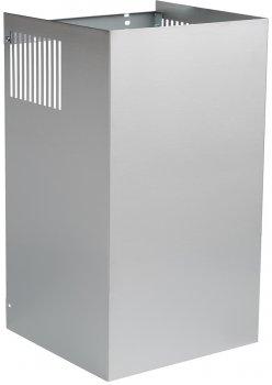 Декоративный короб для вытяжек Perfelli DKM 60 нержавеющая сталь