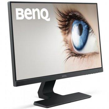 Монітор BENQ GL2580H Black