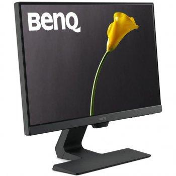 Монитор BENQ BL2283 Black (9H.LHSLA.TBE)