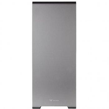 Корпус ThermalTake Premium A500 TG Space Gray (CA-1L3-00M9WN-00)