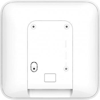 Бездротова централь охоронної сигналізації (hub) Hikvision AX PRO DS-PWA96-M-WE