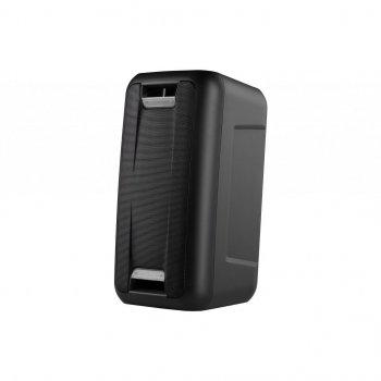 Акустична система 2E DS160W Mega Bass LED Black (2E-DS160WBK)