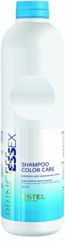 Шампунь Estel Professional Princess Essex для фарбованого волосся 1000 мл (4606453039329)