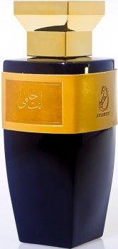 Парфюмированная вода унисекс My Perfumes Inte Hulmi 100 мл (6304526589785)