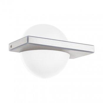 Настінний світильник світлодіодний Eglo 95771 BOLDO