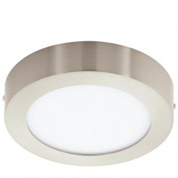 Настінно-стельовий світильник Eglo 94523 FUEVA 1