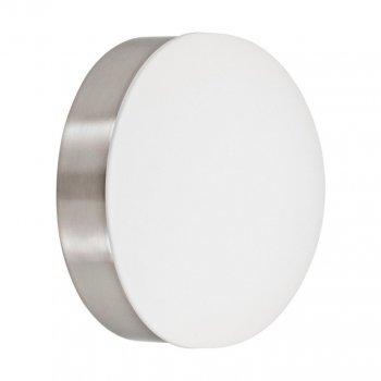 Настінно-стельовий світильник світлодіодний Eglo 96002 CUPELLA