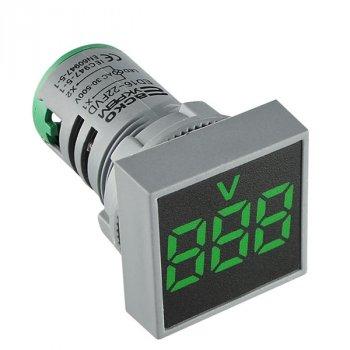 Електровимірювальні прилади і реєстратори параметрів