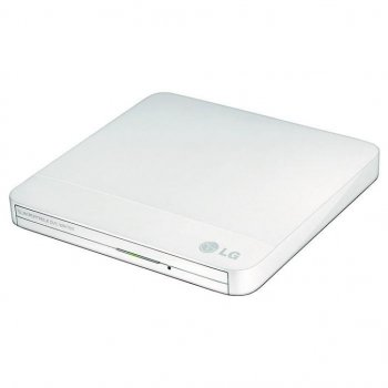 Оптический привод DVD±RW LG ODD GP50NW41