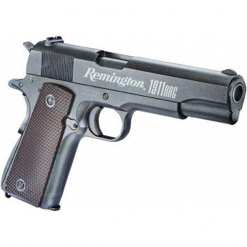 Пневматичний пістолет Crosman 1911RAC BB CO2, 4.5 мм (89260)