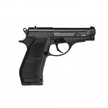 Пневматичний пістолет Crosman PFM16