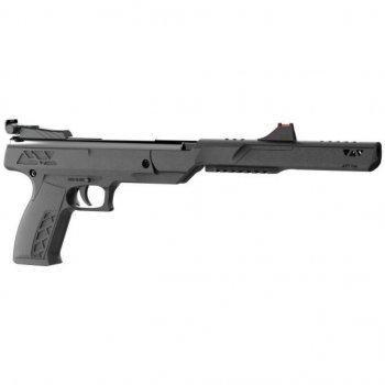 Пневматический пистолет Crosman Trail NP Mark II, 4.5 мм (PBN17)