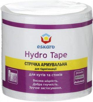 Армована стрічка Eskaro Hydro Tape 20 см x 25 м