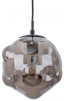 Люстра Brille BL-172S/1 E27 GREY (23-572)