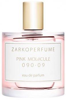 Парфумована вода унісекс Zarkoperfume Pink Molecule 090.09 100 мл (5712598000052)