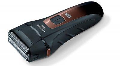 Електробритва Beurer HR 7000