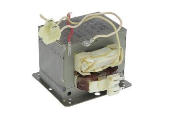 Силовий трансформатор для СВЧ-печі LG 6170W1D093F 800W