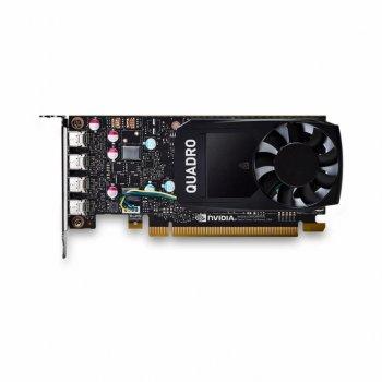 Відеокарта PNY QUADRO P620 2GB (VCQP620V2-SB)