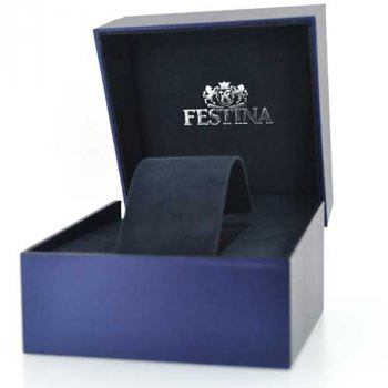 Жіночий годинник FESTINA F20410/2