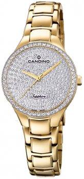 Женские часы CANDINO C4697/1