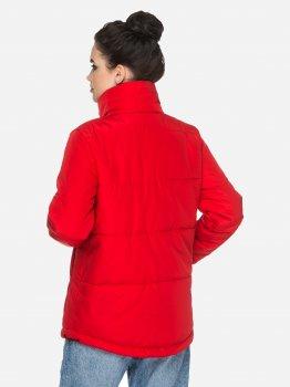 Куртка Kariant Nona Красная