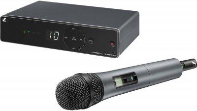Радіосистема Sennheiser XSW 1-835-B (507116)