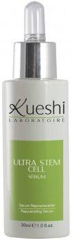 Сыворотка для лица Kueshi Ultra Stem Cell Увлажняющая 30 мл (8400101999449)