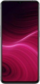 Мобильный телефон Realme X2 Pro 8/128 White