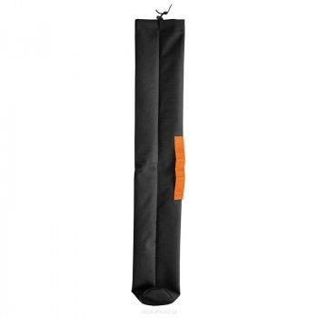 Чохол для акустичних стійок BOX5-CB2 Athletic