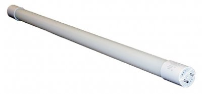 Лампа ELCOR LED Т8 9 Вт G13 600 мм 4000K (531126)