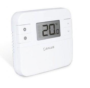 Добовий електронний термостат SALUS RT310