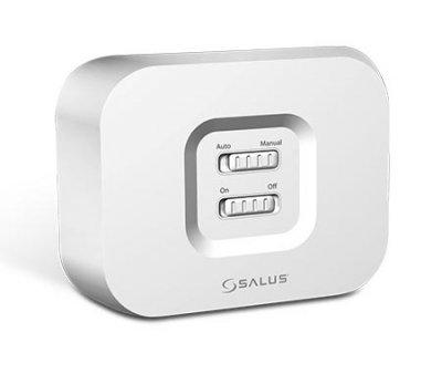 Безпровідний приймач SALUS RX10RF