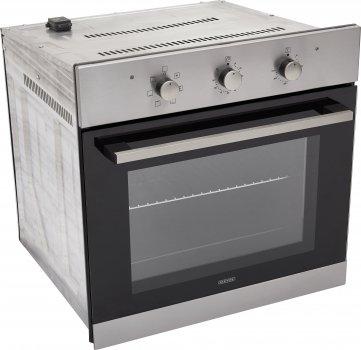 Духовой шкаф электрический ELEYUS ESTER 6006 IS