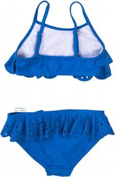 Купальник Minoti Kg Bikini 18 17340 Синій