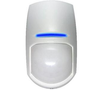 Оптико-електронний комбінований сповіщувач Pyronix KX10DTP