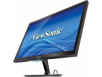 Монітор Viewsonic VX2757-mhd