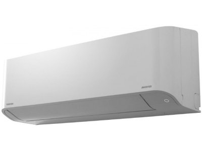 Кондиционер Toshiba RAS-10BKVG-EE/10BAVG-EE