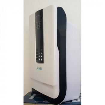 Очиститель воздуха OLANSI K01C
