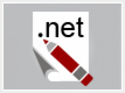 FastReport.Net Enterprise Edition Team License
