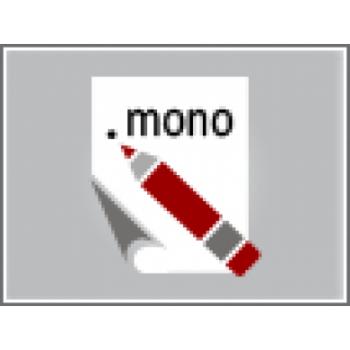 FastReport.Mono Single License