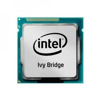 Процесор Intel Core i3 i3-3220 Tray 2x3.3 GHz HD Graphic 2500 (CM8063701137502)