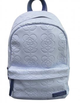 Рюкзак жіночий Yes Weekend YW-41 Delicate Flowers 39 x 24 x 11 см