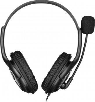 Навушники 2E CH13 3.5 мм (2E-CH13SJ)