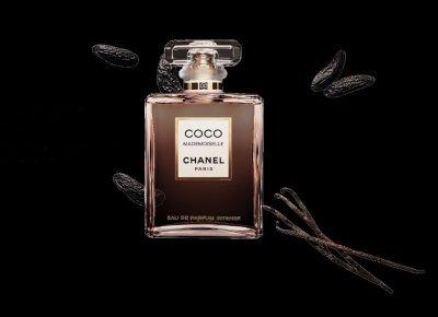 Тестер Парфюмированная вода для женщин Chanel Coco Mademoiselle Intense 100 мл (3145890166638)
