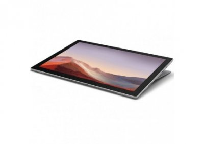 Планшет Microsoft Surface Pro 7 Intel Core i7 / 16GB / 256GB (VNX-00001) (F00213789)