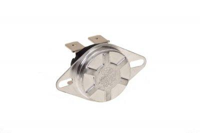 Відсікач для водонагрівача Thermex 95°С 250V 16A