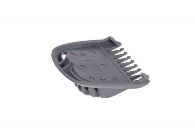 Насадка для щетины 2mm для триммера Philips 422203632351