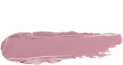 Relouis, Губна ПОМАДА La Mia Italia, тон 01 Trendy Pastel Pink, 3,7 м (4810438012003)